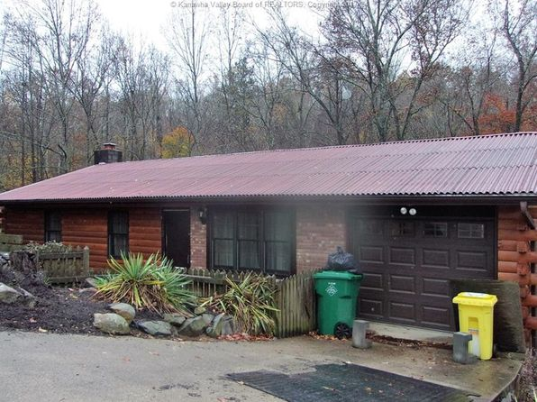 3 bed 3 bath Single Family at 240 Winchester Dr Culloden, WV, 25510 is for sale at 130k - 1 of 12