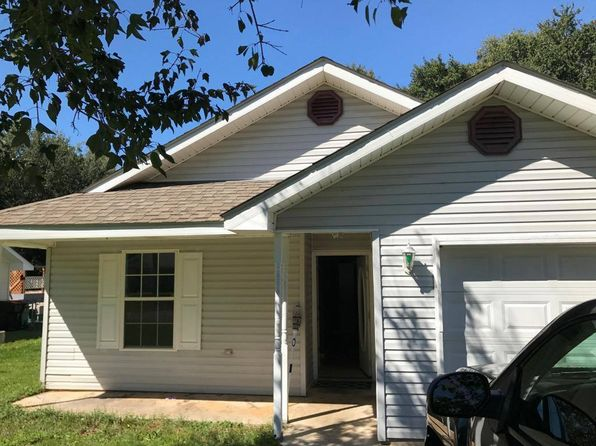 4 bed 2 bath Single Family at 1212 Seventh St Long Beach, MS, 39560 is for sale at 150k - 1 of 12