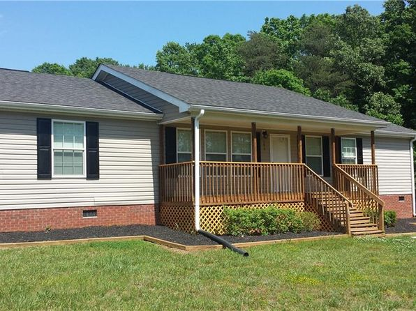 3 bed 2 bath Mobile / Manufactured at 195 Pond View Ln Ruffin, NC, 27326 is for sale at 135k - 1 of 15