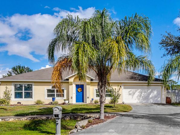 3 bed 2 bath Single Family at 3232 Echo Ridge Pl Cocoa, FL, 32926 is for sale at 245k - 1 of 32