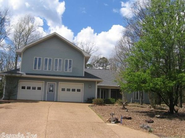 4 bed 5 bath Single Family at 102 Eagle Ridge Trce Fairfield Bay, AR, 72088 is for sale at 182k - 1 of 40