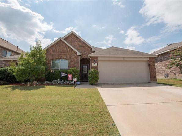 3 bed 2 bath Single Family at 10425 Unity Dr Fort Worth, TX, 76108 is for sale at 229k - 1 of 28