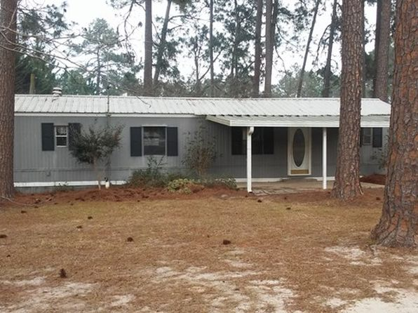 2 bed 2 bath Single Family at 786 Adams Tifton, GA, 31794 is for sale at 38k - 1 of 12