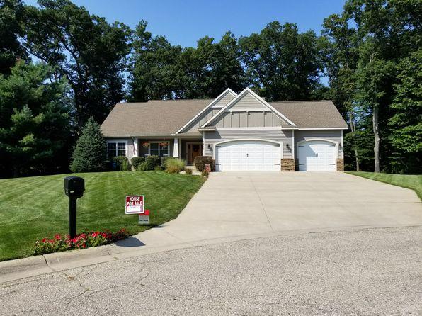 Homes For Sale Fruitport Township Mi