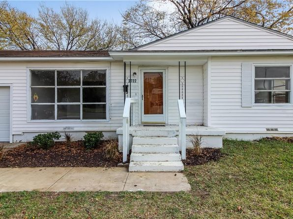 3 bed 1 bath Single Family at 2722 William Brewster Dr Irving, TX, 75062 is for sale at 145k - 1 of 27