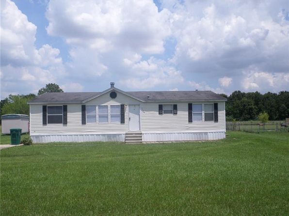 3 bed 2 bath Single Family at 1154 Majestic Pines Rd Sulphur, LA, 70663 is for sale at 89k - 1 of 17