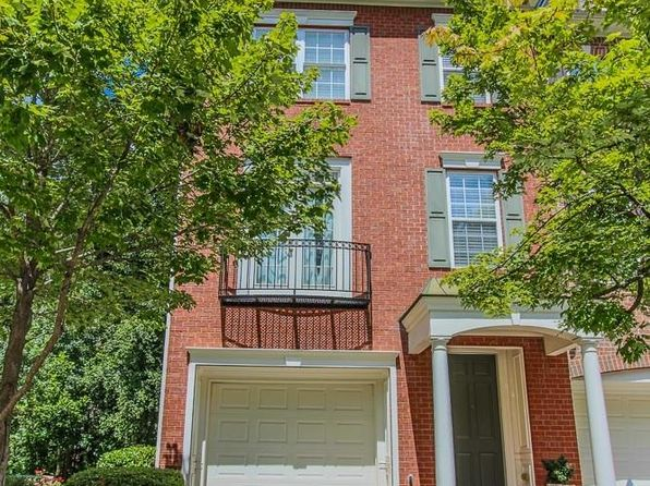 2 bed 3 bath Condo at 48 American Walk Peachtree City, GA, 30269 is for sale at 289k - 1 of 30