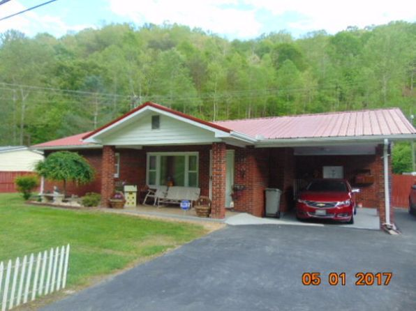 2 bed 1 bath Single Family at 158 Hilltop Rd Nippa, KY, 41240 is for sale at 80k - 1 of 13