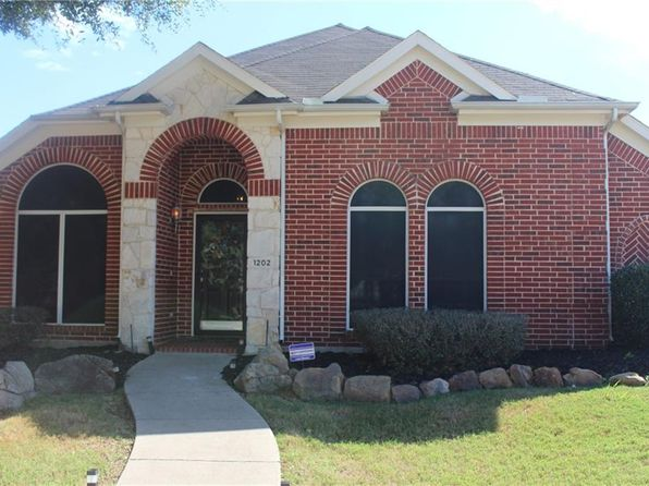 3 bed 2 bath Single Family at 1202 Glencoe Dr Glenn Heights, TX, 75154 is for sale at 206k - 1 of 36