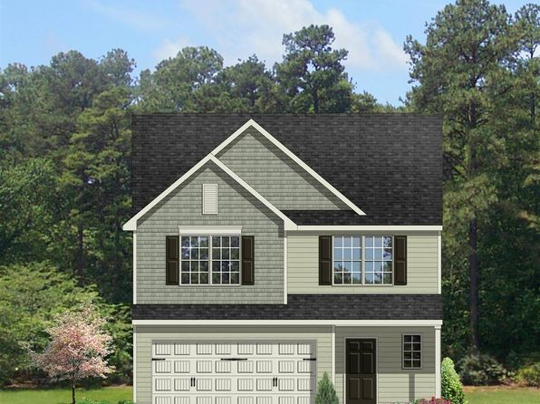 4 bed 3 bath Single Family at 78 Rugby Ct Palmetto, GA, 30268 is for sale at 157k - 1 of 32