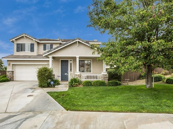 3 bed 3 bath Single Family at 1326 Haddington Dr Riverside, CA, 92507 is for sale at 415k - 1 of 24