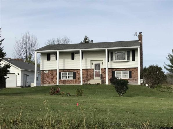 4 bed 2 bath Single Family at 466 Currybush Rd Schenectady, NY, 12306 is for sale at 189k - 1 of 22