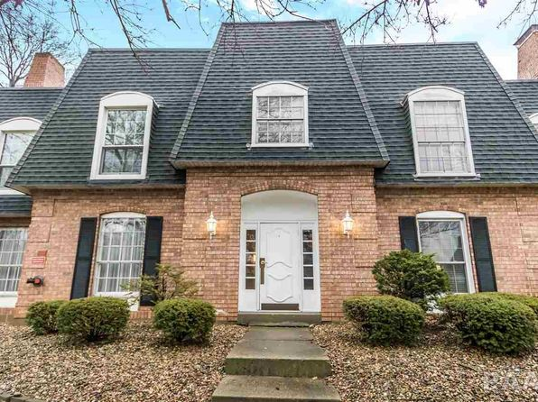 Peoria IL Condos & Apartments for Sale | RealEstate.com