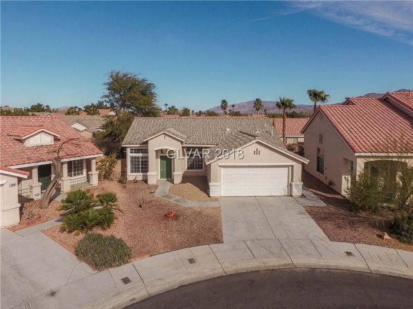 3 bed 2 bath Single Family at 7836 FAITH CT LAS VEGAS, NV, 89131 is for sale at 250k - 1 of 22