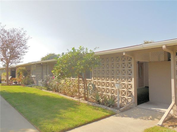 2 bed 1 bath Cooperative at 13421 Danbury Lane 135 E Seal Beach, CA, 90740 is for sale at 205k - 1 of 31