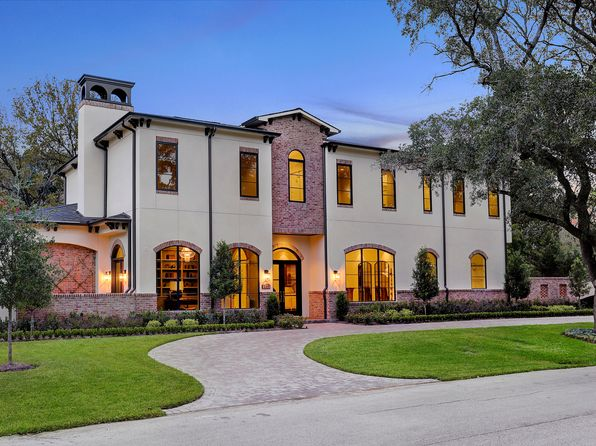 piney point single parents 40 single family homes for sale in piney point houston view pictures of homes, review sales history, and use our detailed filters to find the perfect place.