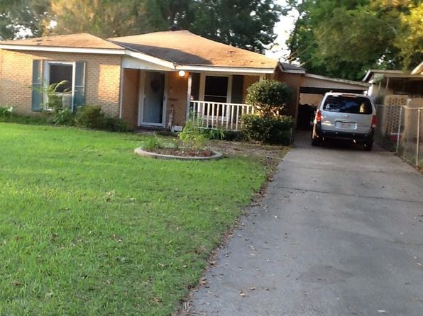3 bed 2 bath Single Family at 2125 2nd St Lake Charles, LA, 70601 is for sale at 65k - google static map