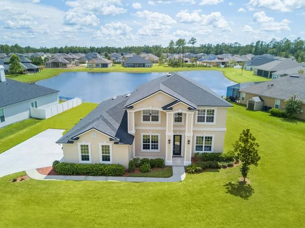5 bed 4 bath Single Family at 1075 MERLIN PT MIDDLEBURG, FL, 32068 is for sale at 320k - 1 of 35