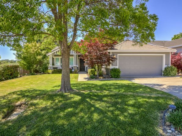 3 bed 2 bath Single Family at 3514 Tea Rose Dr El Dorado Hills, CA, 95762 is for sale at 405k - 1 of 18