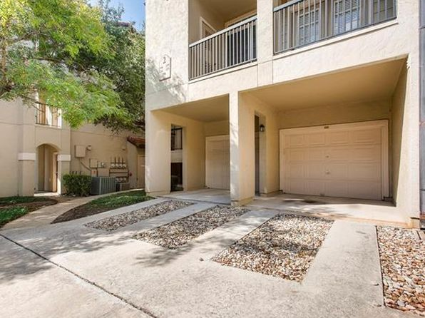 2 bed 2 bath Condo at 9525 N 9525 N Capital of Tx Hwy Austin, TX, 78759 is for sale at 255k - 1 of 11