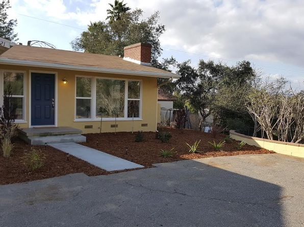 2 bed 1 bath Single Family at 1921 E Mission Rd Fallbrook, CA, 92028 is for sale at 380k - 1 of 14