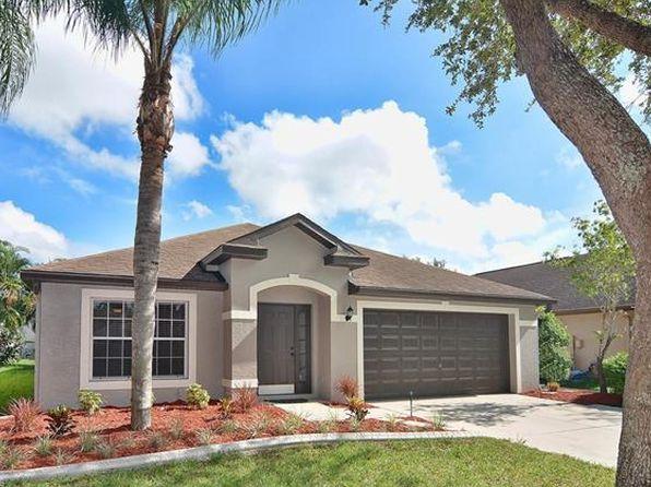 4 bed 2 bath Single Family at 17789 Oakmont Ridge Cir Fort Myers, FL, 33967 is for sale at 300k - 1 of 21
