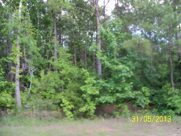 null bed null bath Vacant Land at 0 Old Louvale Rd Cusseta, GA, 31805 is for sale at 79k - 1 of 2