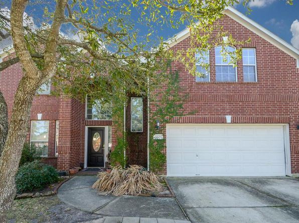 4 bed 2.5 bath Single Family at 21823 Maidens Crossing Dr Humble, TX, 77339 is for sale at 199k - 1 of 32