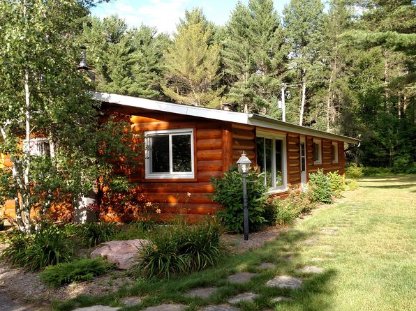 3 bed 2 bath Single Family at 10714 Hwy 70 Minocqua, WI, 54548 is for sale at 180k - 1 of 6
