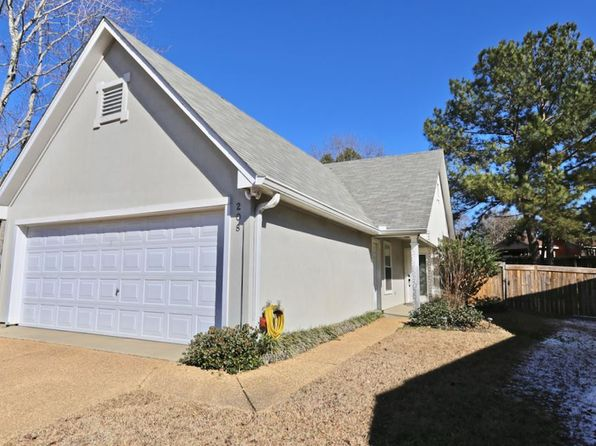 3 bed 2 bath Single Family at 208 SHADOW LAKE DR N CLINTON, MS, 39056 is for sale at 120k - 1 of 23