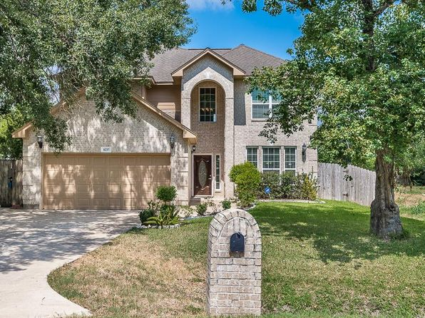 4 bed 3 bath Single Family at 8237 Gulick Ln Houston, TX, 77075 is for sale at 280k - 1 of 26