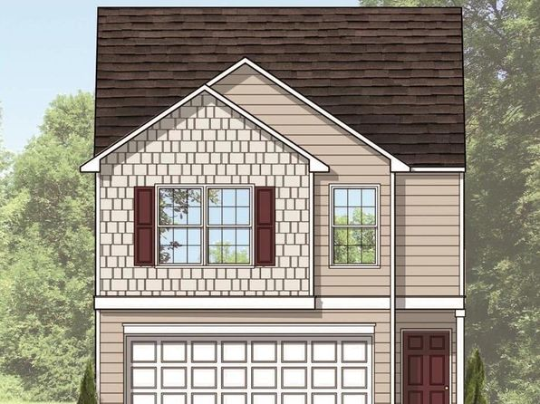 4 bed 3 bath Single Family at 24 Sharp Way Cartersville, GA, 30120 is for sale at 149k - 1 of 3