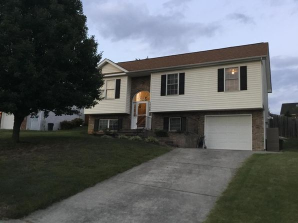 3 bed 3 bath Single Family at 1758 Meadows Rd Vinton, VA, 24179 is for sale at 199k - 1 of 24