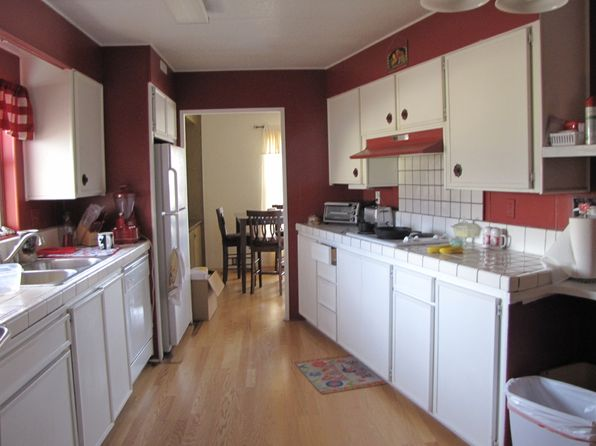 2 bed 2 bath Mobile / Manufactured at 1949 W 1600 N Saint George, UT, 84770 is for sale at 145k - 1 of 10