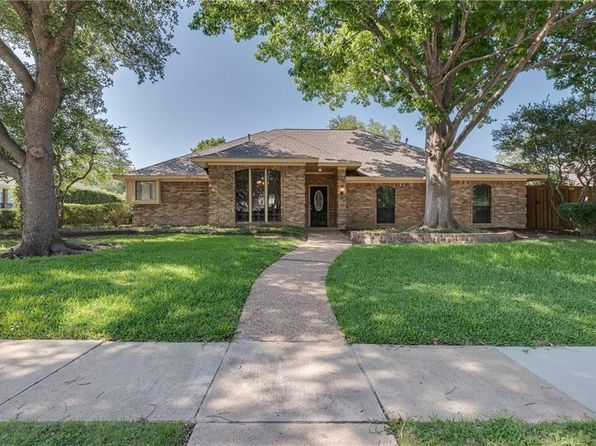 4 bed 3 bath Single Family at 3821 Camino Dr Plano, TX, 75074 is for sale at 339k - 1 of 30