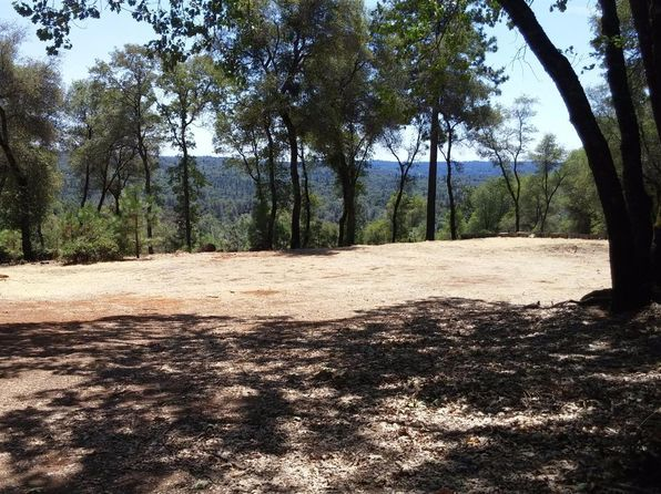 null bed null bath Vacant Land at 19649 Morningside Rd Grass Valley, CA, 95949 is for sale at 275k - 1 of 21
