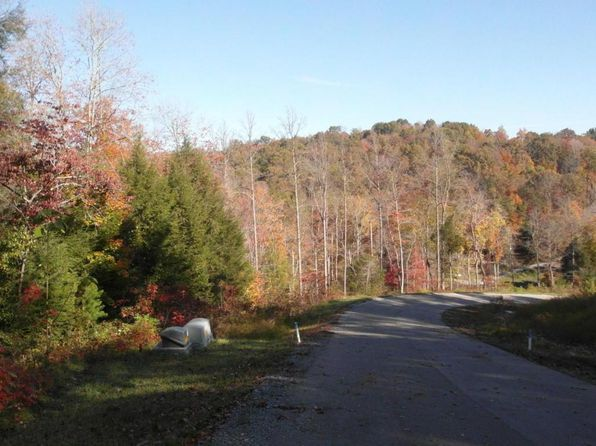 null bed null bath Vacant Land at 123 Old Hearth Dr La Follette, TN, 37766 is for sale at 23k - 1 of 10