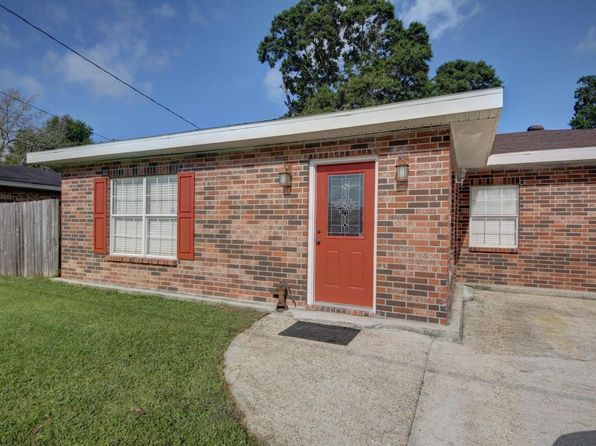 3 bed 2 bath Single Family at 1417 Kristi St New Iberia, LA, 70560 is for sale at 120k - 1 of 14