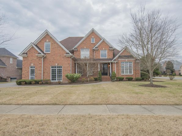 4 bed 4 bath Single Family at 1512 Winterberry Dr Murfreesboro, TN, 37130 is for sale at 457k - 1 of 20