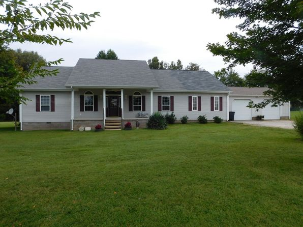 3 bed 3 bath Single Family at 7928 State Route 94 W Murray, KY, 42071 is for sale at 223k - 1 of 25