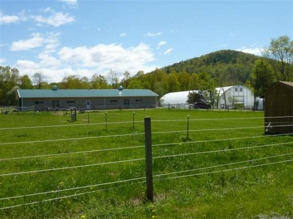 null bed 1 bath Single Family at 135 Tubs Rd Pownal, VT, 05261 is for sale at 450k - 1 of 24
