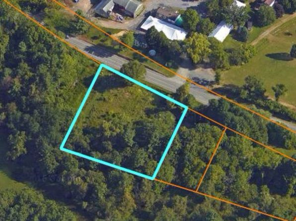 2 bed null bath Vacant Land at 4646 Western Tpke Altamont, NY, 12009 is for sale at 3k - google static map