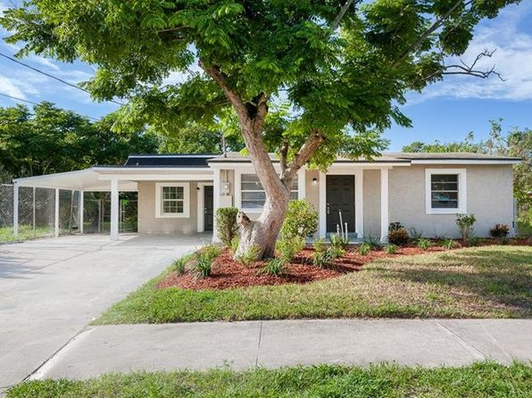3 bed 2 bath Single Family at 3802 Wilts St Orlando, FL, 32805 is for sale at 152k - 1 of 15