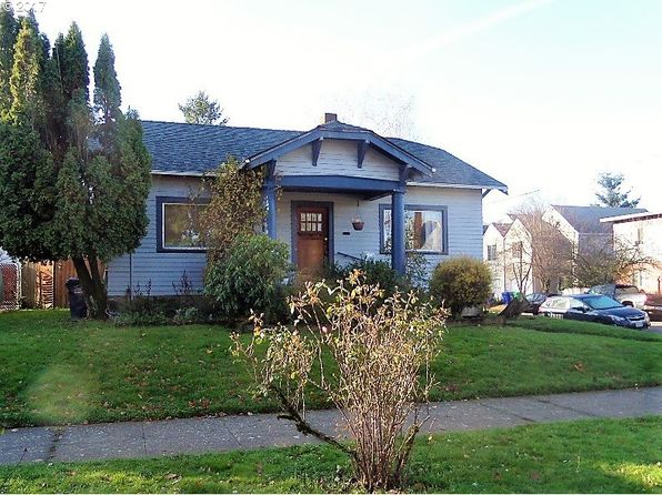 2 bed 1 bath Single Family at 8016 N Ivanhoe St Portland, OR, 97203 is for sale at 325k - 1 of 32