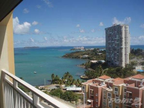 4 bed 3 bath Single Family at 12 T Pe?amar Fajardo, PR, 00738 is for sale at 240k - 1 of 9