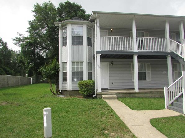 2 bed 2 bath Condo at 1500 E Johnson Ave Pensacola, FL, 32514 is for sale at 73k - 1 of 26