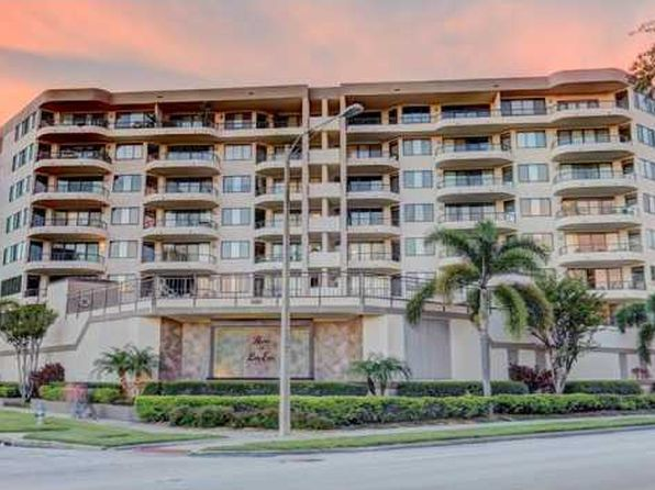 2 bed 2 bath Condo at 401 E Robinson St Orlando, FL, 32801 is for sale at 385k - 1 of 25