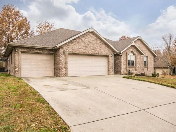3 bed 2 bath Single Family at 503 Willowdale Ct Nixa, MO, 65714 is for sale at 200k - 1 of 40
