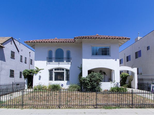 6 bed 4 bath Multi Family at 240 S Harvard Blvd Los Angeles, CA, 90004 is for sale at 1.50m - 1 of 10