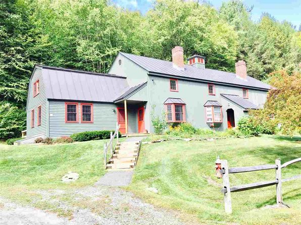 2 bed 1 bath Townhouse at 573 Willard Rd Hartford, VT, 05059 is for sale at 52k - 1 of 19